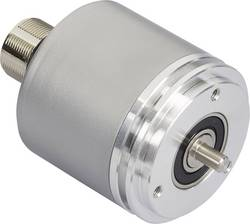 Codeur absolu Posital Fraba OCD-S3C1G-1416-SB90-PAL optique bride synchrone 58 mm 1 pc(s)