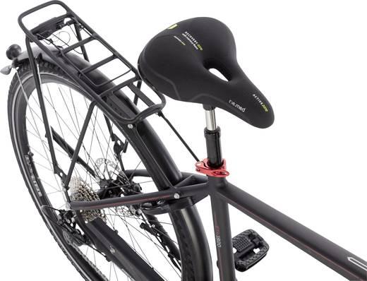 fischer fahrrad eth1820 e bike mit trittantrieb anthrazit. Black Bedroom Furniture Sets. Home Design Ideas