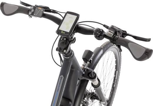 fischer fahrrad eth1861 50 cm e bike mit trittantrieb. Black Bedroom Furniture Sets. Home Design Ideas