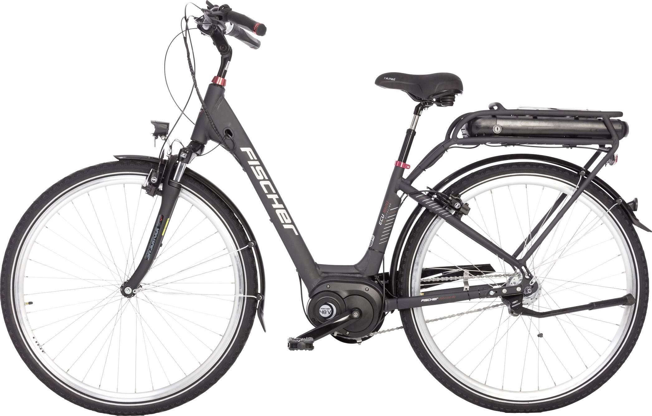 e bike mit simple super electric bike with e bike mit. Black Bedroom Furniture Sets. Home Design Ideas