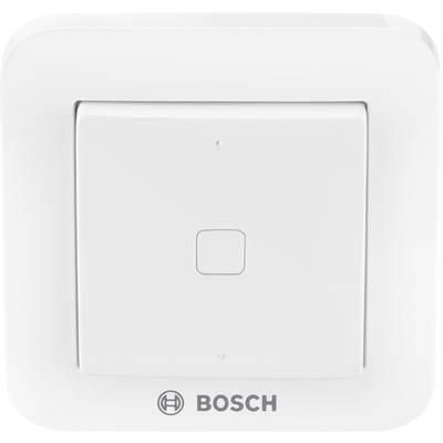 Bosch Smart Home Funk-Wandschalter Preisvergleich