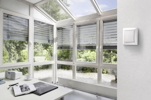 bosch smart home funk rollladenschalter kaufen. Black Bedroom Furniture Sets. Home Design Ideas
