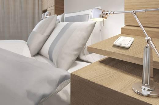 bosch smart home funk wandschalter flex kaufen. Black Bedroom Furniture Sets. Home Design Ideas