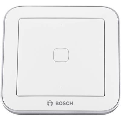 Bosch Smart Home Funk-Wandschalter Flex Preisvergleich