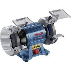 Dvojkotúčová stolová brúska Bosch Professional GBG 35-15 060127A300, 350 W