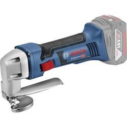 Bosch Professional GSC 18V-16 Aku nůžky na plech GSC 18 V-16 bez akumulátoru