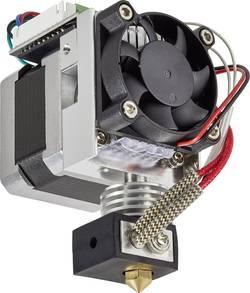 Náhradní extruder Renkforce RF-3266342, vhodný pro 3D tiskárnu renkforce RF100 XL