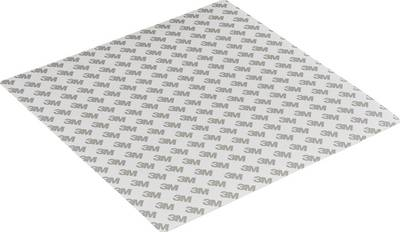 renkforce Haftfolie 30x30 cm universal, kürzbar