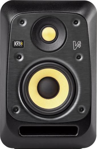 aktiver monitor lautsprecher cm 4 zoll krk systems. Black Bedroom Furniture Sets. Home Design Ideas