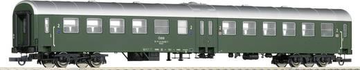 ROCO 64668 2. Klasse Mitteleinstiegswagen