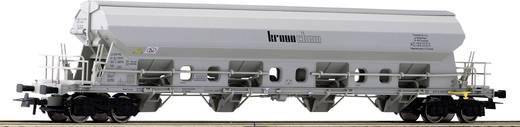 """Roco 76410 AT ROCO 76410 Schwenkdachwagen """"Kronochem"""", PKP-Cargo"""