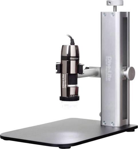 Mikroskop-Ständer Dino Lite RK-10A
