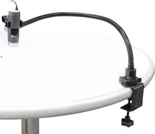 Mikroskop-Schwanenhals Dino Lite RK-02