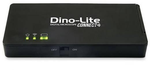 WLAN-Streamer Dino Lite WF-10