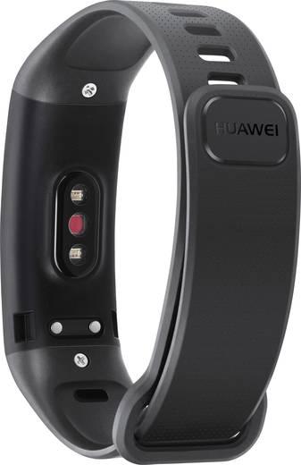Huawei Band 2 Pro Fitness-Tracker Uni