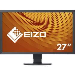 Image of EIZO CS2730 LCD-Monitor 68.6 cm (27 Zoll) EEK C (A+ - F) 2560 x 1440 Pixel WQHD 10 ms HDMI™, DVI, DisplayPort, USB 3.0,