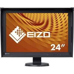 EIZO CG247X LED monitor 61 cm (24 palca) 1920 x 1200 Pixel WUXGA 10 ms HDMI ™, DVI, DisplayPort, USB 2.0 IPS LED