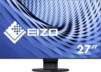 EIZO LED-skærm