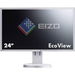 Image of EIZO EV2416WFS3-GY LED-Monitor 61 cm (24 Zoll) 1920 x 1200 Pixel WUXGA 5 ms DisplayPort, DVI, VGA, USB TN Film