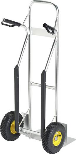 Sackkarre Aluminium Traglast (max.): 200 kg Stanley by Black & Decker SXWTC-HT525