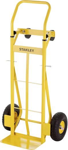 sackkarre stahl traglast max 200 kg stanley by black decker sxwtd mt519 kaufen. Black Bedroom Furniture Sets. Home Design Ideas