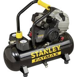 Image of Druckluft-Kompressor 12 l 10 bar Stanley Fatmax FATMAX