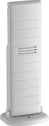TFA 30.3224.02.IT Kombi-Sensor Funk 868 MHz