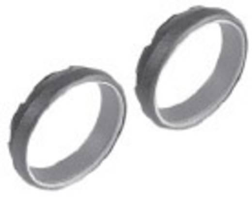 Schutzlinse für Kopflupe Zeiss 000000-1087-372