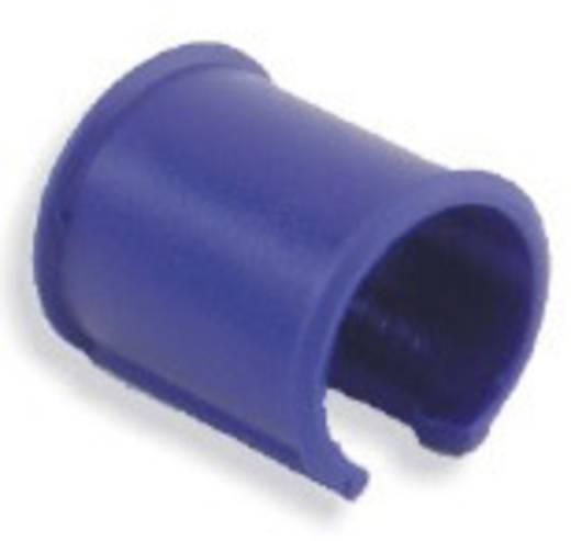 Kunststoffkappe für Kopflupe Zeiss