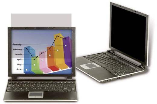 3M PF15.0 Blickschutz-Folie 38.1 cm (15 Zoll) Bildformat: 4:3 98044054033 Passend für: Notebook