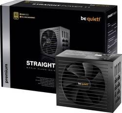 BeQuiet Straight Power 11 Alimentation PC 850 W ATX