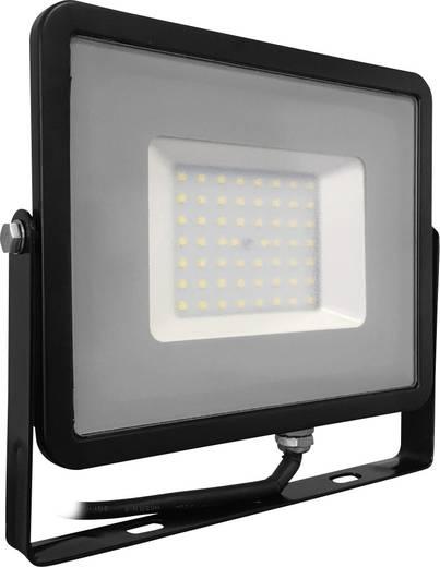 V-TAC LED-Außenstrahler SKU407 Natur-Weiß 50W