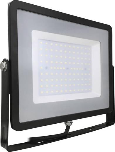 V-TAC LED-Außenstrahler SKU414 Kalt-Weiß 100W