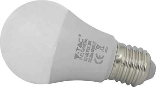 V-TAC LED SKU177 Warm-Weiß 11 W