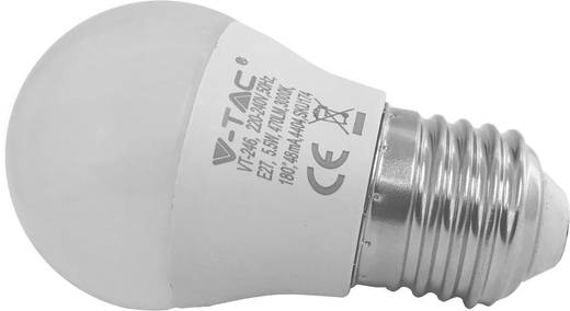 V-TAC LED SKU175 Naturweiß 5.5 W