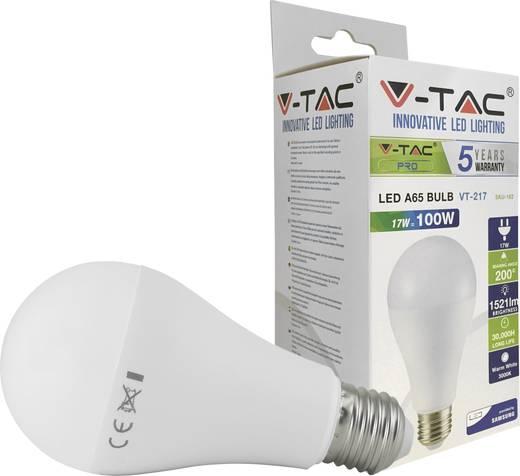 V-TAC LED SKU163 Naturweiß 17 W