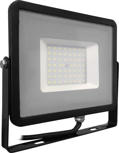 V-TAC LED-Außenstrahler SKU406 Warm-Weiß 50 W