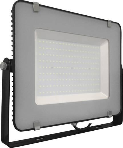 V-TAC LED-Außenstrahler SKU419 Kalt-Weiß 200 W