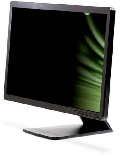 3M PF27.0W9 Blickschutz-Folie 68.6 cm (27.0 Zoll) Bildformat: 16:9 98044054363 Passend für: Monitor