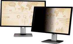 Image of 3M PF21.3 pa Blickschutz-Folie 54.1 cm (21.3 Zoll) Bildformat: 4:3 98044054173 Passend für: Monitor
