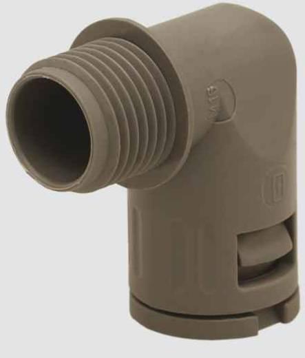 Schlauchverschraubung Grau M50 90° Helukabel 904817 HELUquick 90° gr M50 NW37 1 St.