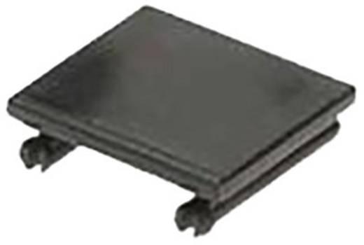 Deckel für Systemhalter Schwarz Helukabel 99280 SD Deckel SW NW14/16/17 1 St.
