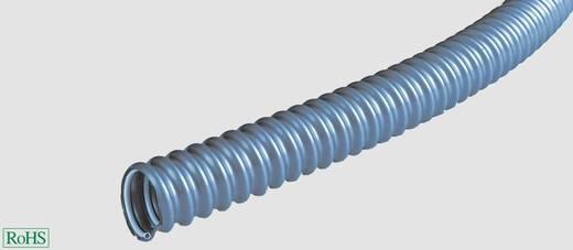 Schutzschlauch Blau 16 mm Helukabel 94874 S-PU PG16 M20x1,5 (Kleinv.) 10 m