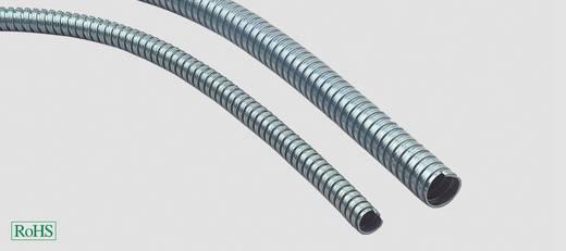 Metallschutzschlauch Silber 11 mm Helukabel 97024 TYP SPR-AS AD14 50 m