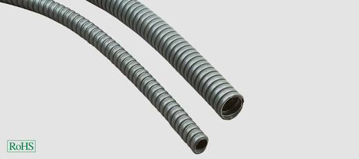 Metallschutzschlauch Silber 51 mm Helukabel 97031 TYP SPR-AS AD56 25 m