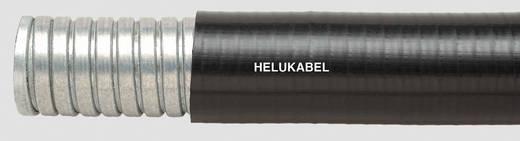 Stahlschutzschlauch Schwarz 12.60 mm Helukabel 98149 Anaconda Sealtite HTDL PG11/13,5 60 m