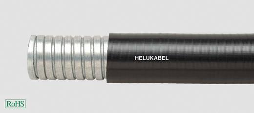Stahlschutzschlauch Schwarz 21.10 mm Helukabel 98151 Anaconda Sealtite HTDL PG21 45 m