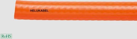 Stahlschutzschlauch Orange 40.70 mm Helukabel 91264 Anaconda Sealtite CNP 1 1/2'' PG42 15 m