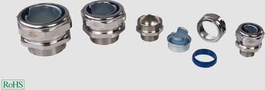 Schlauchverschraubung Silber M50 Gerade Helukabel 908479 CV Compact gerade M50 (1 1/2) 1 St.