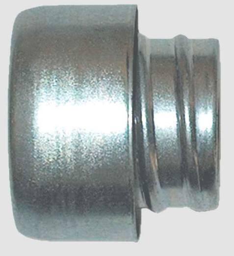 Innentülle Silber Helukabel 905027 EES Innentülle 2'' 1 St.